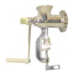 Mechanical mincer 207920