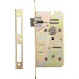 Lock countersink 72 / 50mm...