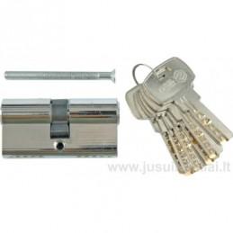 Locks Refill 62,31 / 31mm....