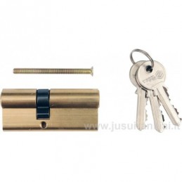 Locks Refill 87.36 / 51mm....