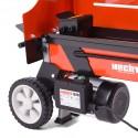 HECHT 5533 SWE 5 in 1 žoliapjovė benzininė savaeigė 3,6kW