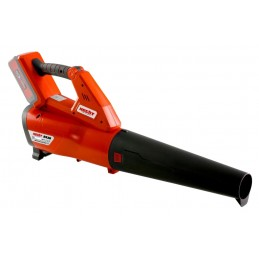 Leaf blower, cordless 40V,...