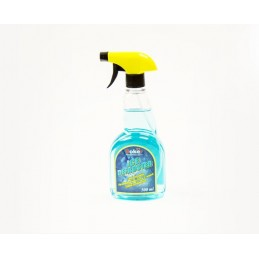 Ice solvent spray 0,5ltr....