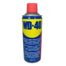 Tepalas aerozolinis WD-40...