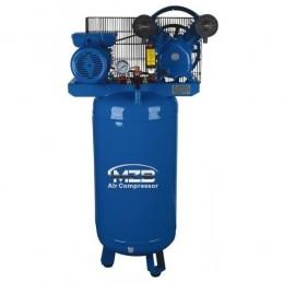 Kompresorius 100l. 310L/min, 8bar, MBZ