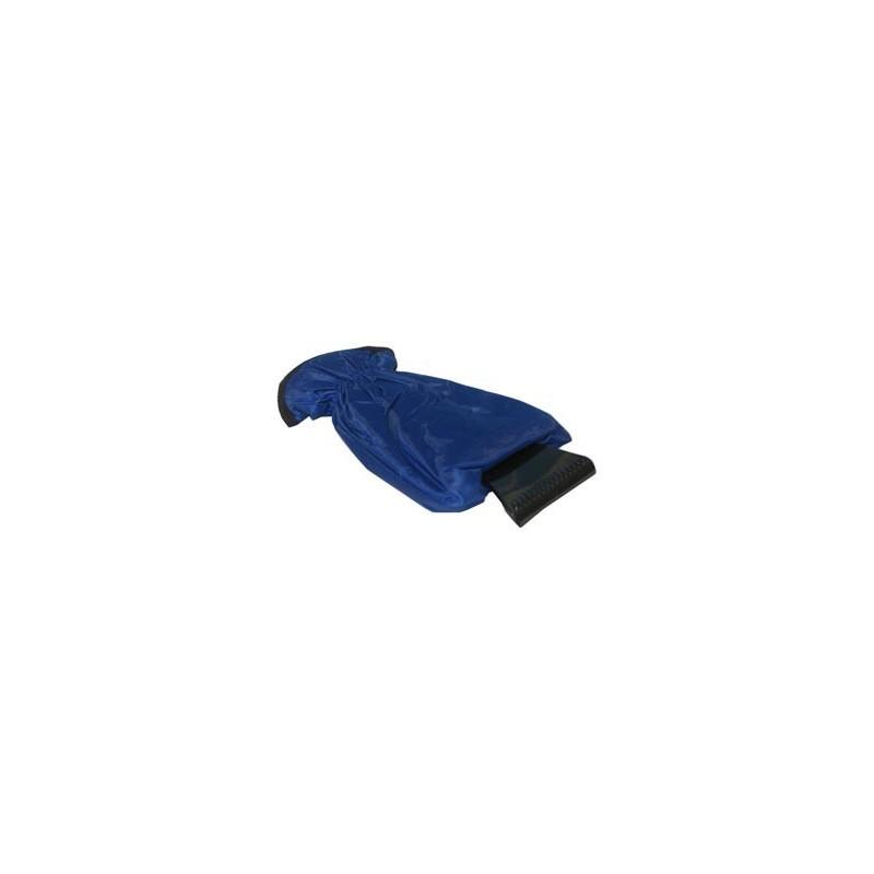 Ice scraper with glove BL500