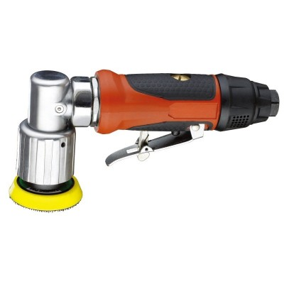 Pneumatic tools, equipment
