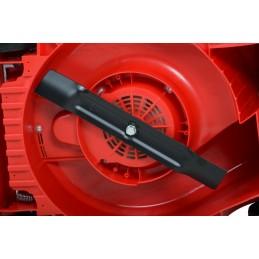 Pļāvējs, pļāvējs pašgājējs, elektriskā 1200W HECHT 1233