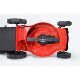 Mower, mower self propelled, electric 1800W HECHT 1845