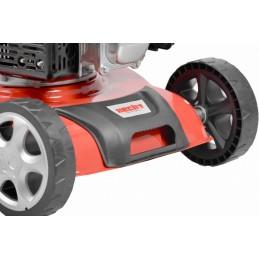 Mower, mower self propelled, petrol HECHT 540
