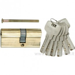 Locks Refill 72.31 / 41mm....