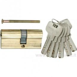 Locks Refill 67,31 / 36mm....