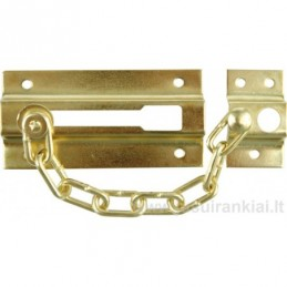 Lock-chain door VOREL 77900