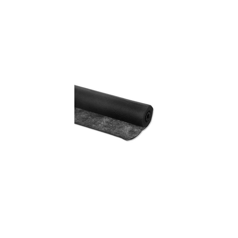 Agrodanga juoda (mulčiavimui) 50g/m2, 1x30m. GARDEN LINE AGO3023