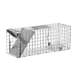 Trap-cage 88x21x31cm...