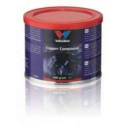 Pasta vario COPPER COMPOUND...