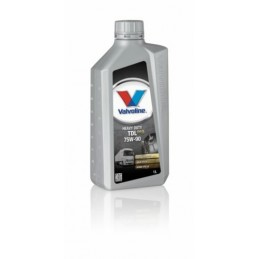 Transmission oil HD PRO TDL...
