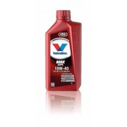 MAXLIFE DIESEL engine oil...