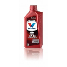 Engine oil 5W30 MAXLIFE C3...