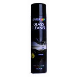 Stiklų valiklis GLASS...
