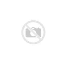 Klijų lazdelės 13x94mm/125g ovalios, Rapid