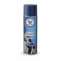 Variklio valiklis ENGINE CLEANER 500ml, Valvoline