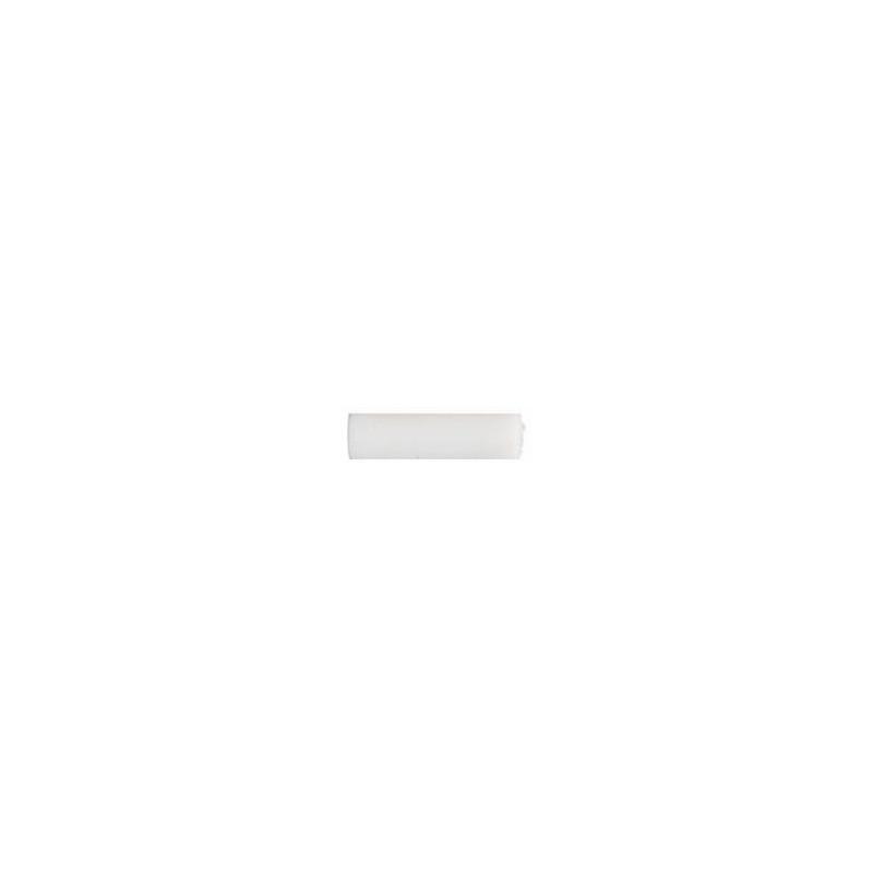 Strypeliai klijavimo 500g balti, Metabo