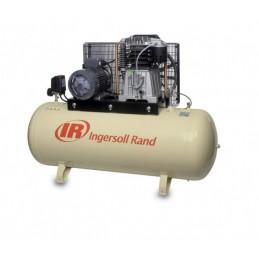 Kompresorius 270l. 830L/min, 10bar, INGERSOLL-RAND