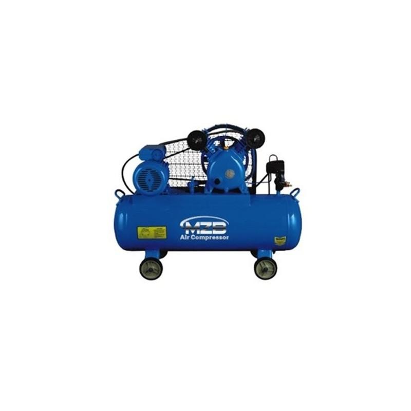 Oro kompresorius 70L 310L/min 8bar