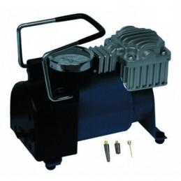 Oro kompresorius 12V 30 L/min