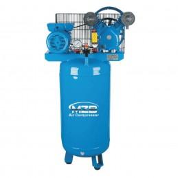 Oro kompresorius 100L (vertikal. resiveris) 310L/min 8bar