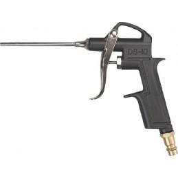 Pistoletas prapūtimui prailgintas Frame TOPEX T-75M402