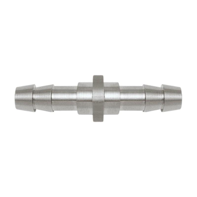 Pneumatinė jungtis 10mm, žarnai GAV GV1583