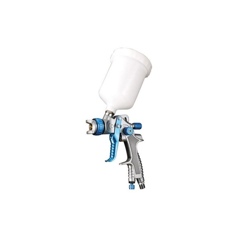 Žemo slėgio pulverizatorius Ø1.4mm (HVLP) ASH01