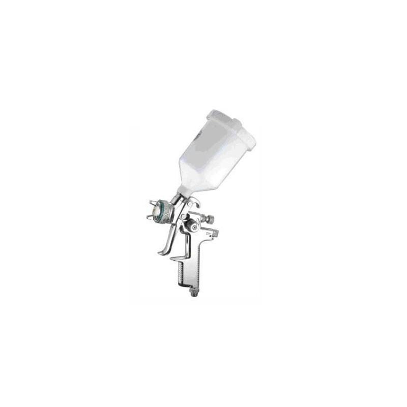 Žemo slėgio pulverizatorius Ø2.5mm (HVLP) AS1005G