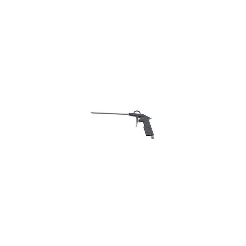 Prapūtimo pistoletas prailgintas