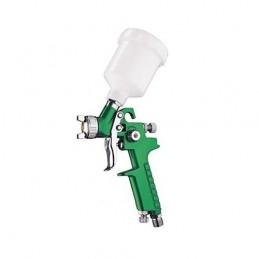 Žemo slėgio pulverizatorius Ø0.8mm (HVLP) MINI AS2000
