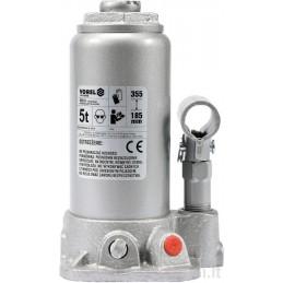 Pakėlėjas hidraulinis Vorel Y-80012