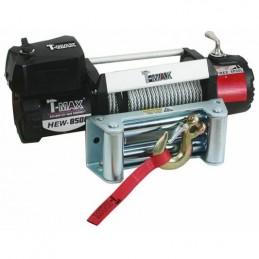 Elektrinė gervė (X-Power) 12V 9500Lbs