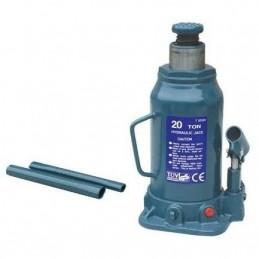 Hidraulinis domkratas 8T. Hmin/max-230/457mm.