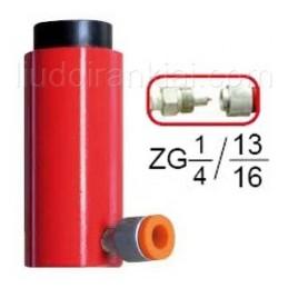 Stūmimo cilindras 10t (58mm)