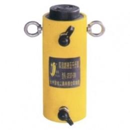 Hidraulinis cilindras 50t (200mm) dvipusio veikimo
