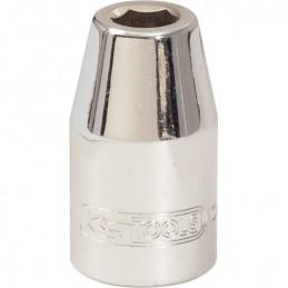 """1/2"""" adapteris 5/16"""" CHROMEplus, KS tools"""