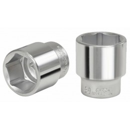 "galvutė 3/4"" 38mm CLASSIC, KS tools"