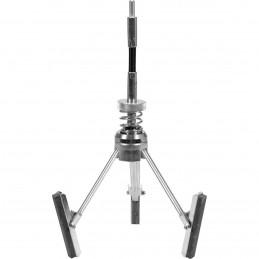 Honingavimo įrankis cilindrams 51-177mm