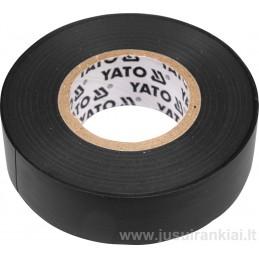 copy of Izoliacinė juosta geltona YATO YT-8165
