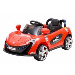 Automobilis vaikiškas, akumuliatorinis 51117