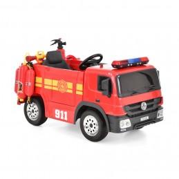 Automobilis vaikiškas, akumuliatorinis 51818