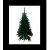 """Dirbtinė Kalėdų eglutė,Tytus"""" 1,2 m. 2021Y"""