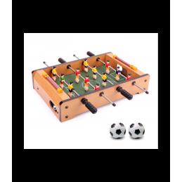 Stalo futbolo žaidimas T20085